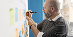 Comment faire un rétroplanning pour une action en entreprise ?