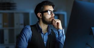 Statut d'auto-entrepreneur : le dossier complet