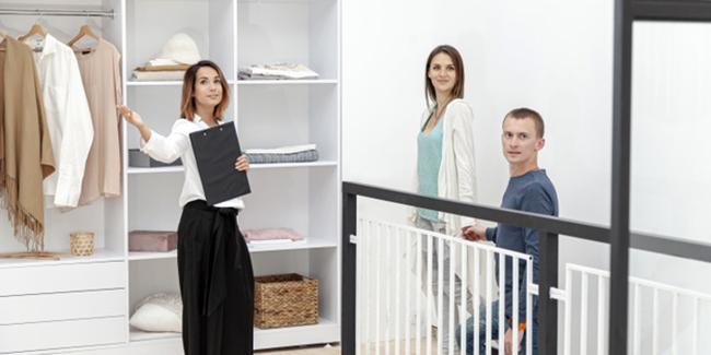 Multirisque Professionnelle agent immobilier : comment choisir ? Quel coût ?
