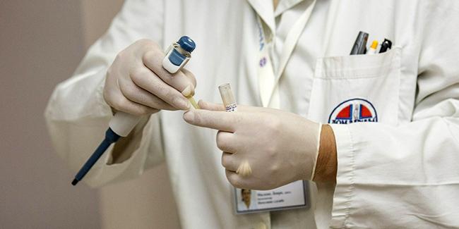 Multirisque Professionnelle profession médicale : comment choisir ? Quel coût ?