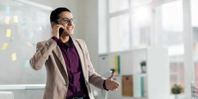 Mutuelle santé gérant de SARL : comment choisir ? Quel coût ?