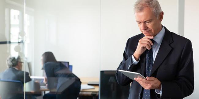 Mutuelle santé avocat et profession juridique : comment choisir ? Quel coût ?
