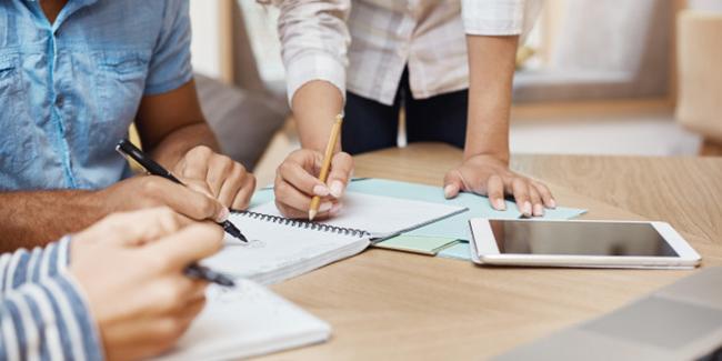 Mutuelle d'entreprise sans convention collective : comment choisir ? Quel coût ?
