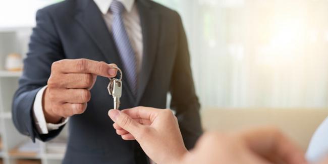 Assurance RC Pro agent immobilier : comment choisir ?