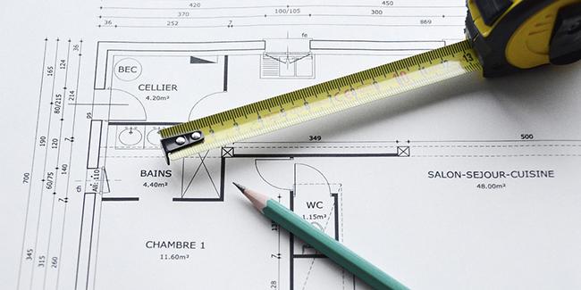 Assurance RC Pro Architecte : comment choisir ? Quel coût ?