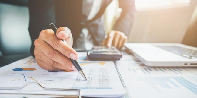 Le Crédit d'Impôt Recherche (CIR) : le dossier complet