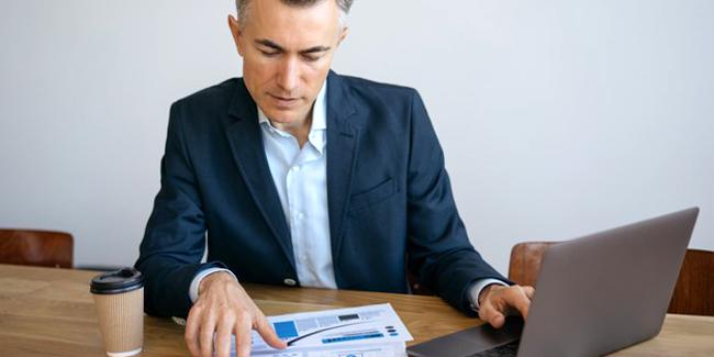 Besoin urgent de trésorerie pour l'entreprise : quelles solutions ?