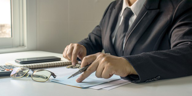 Qu'est-ce qu'une facture pro forma : quand et comment l'utiliser ?