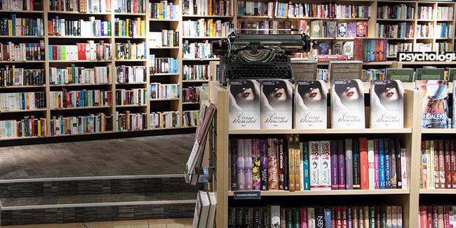 Multirisque professionnelle librairie : comment choisir ? Quel coût ?