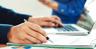 Aides à la création d'entreprise : la liste complète