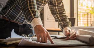 La CIPAV pour les professions libérales : affiliation, cotisation, conseils