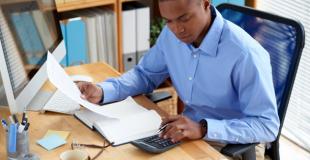 Crédit professionnel sans apport et sans caution : est-ce possible ?