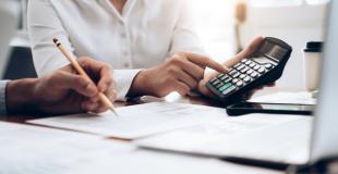 Crédit professionnel sans bilan : quelle banque pour suivre ?