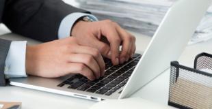Comment rédiger un compte-rendu de réunion clair, net et précis ?