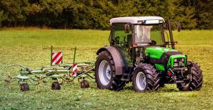 Mutuelle santé pour exploitant agricole : comment choisir ? Quel coût ?