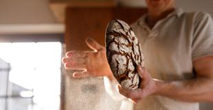RC Pro boulangerie : comment choisir ? Quel coût ?