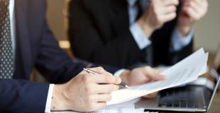 Comment résilier un contrat de multirisque professionnelle (MRP) ?