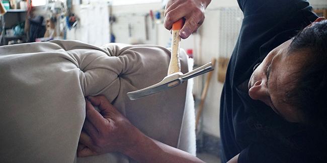 Multirisque professionnelle artisans et commerçants : comment choisir ? Quel coût ?