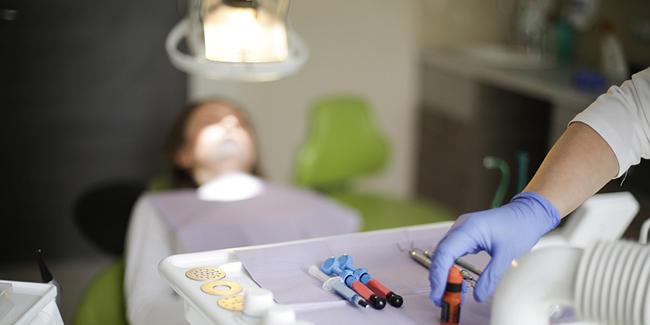 Mutuelle santé TNS soins dentaires : comment choisir ? Quel coût ?