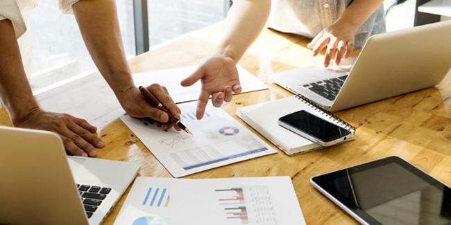 Prévisionnel financier : comment le construire de façon crédible ?