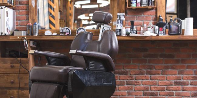 RC Pro salon de coiffure : comment choisir ? Quel coût ?