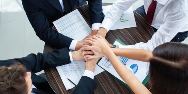Quels sont les différents statuts possibles pour une entreprise ?