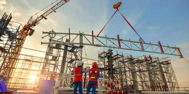 Mutuelle entreprise du bâtiment et travaux publics : comment choisir ? Quel coût ?