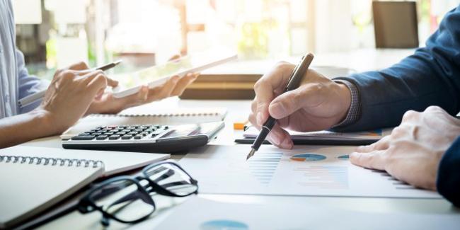 Assurance homme clé comptable : comment choisir ? Quel coût ?