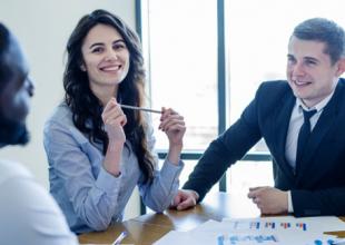 Assurance homme clé très bon commercial : comment choisir ? Quel coût ?