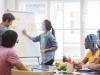 Assurance homme clé entreprise de moins de 10 salariés : est-ce utile ?