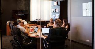 Garanties minimales et obligatoires d'une mutuelle santé d'entreprise