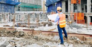 Assurance homme clé chef de chantier très expérimenté : comment choisir ? Quel coût ?