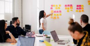 Avantages et inconvénients d'une mutuelle collective d'entreprise