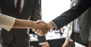 Le prêt d'honneur pour la création d'une entreprise : fonctionnement, montant