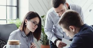 Régime collectif de prévoyance d'entreprise : pourquoi, pour qui, quand, comment ?