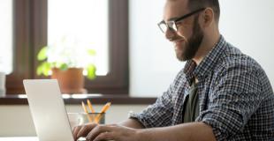RC Pro travailleur indépendant : comment choisir ? Quel coût ?