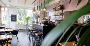 Multirisque professionnelle restaurant : comment choisir ? Quel coût ?