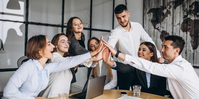 7 points à comparer avant de choisir une mutuelle d'entreprise