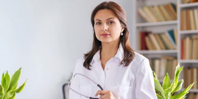 Mutuelle santé infirmière libérale : comment choisir ? Quel coût ?