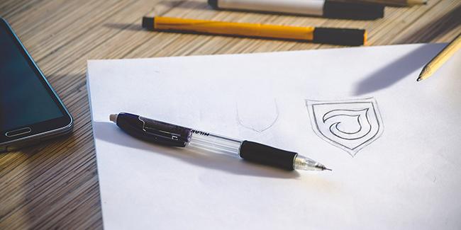 Comment créer le logo de son entreprise ? Que doit-il représenter ?