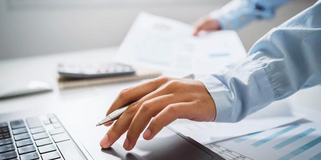Quelles sont les garanties demandées pour un prêt professionnel ?
