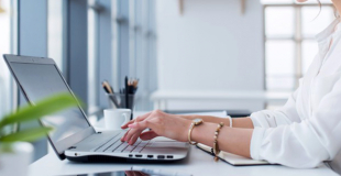 Blog d'entreprise : pourquoi et comment définir sa ligne éditoriale ?