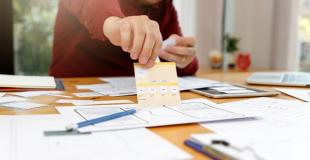 Qu'est-ce que le brand content ? Quelle stratégie efficace adopter ?