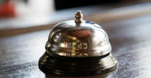 Créer une conciergerie : formalités, réglementation, statut, conseils