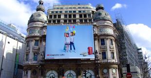 La publicité a-t-elle une réelle influence sur les consommateurs ?