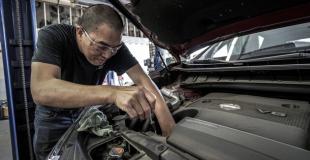RC Pro garage automobile : comment choisir ? Quel coût ?