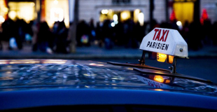 Assurance RC Pro taxi et VTC : comment choisir ? Quel coût ?