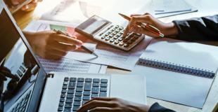 Que peut-on financer avec un crédit professionnel ?