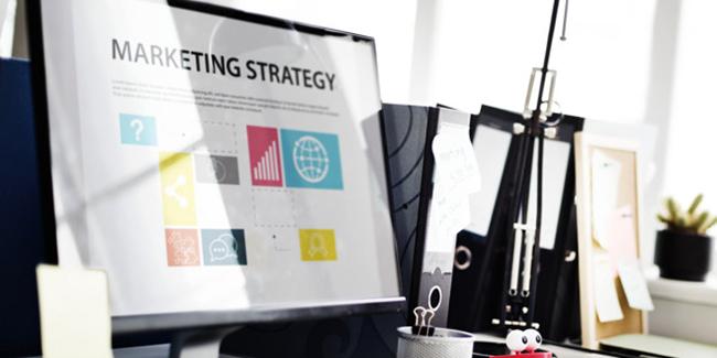 Le mix marketing : quel est ce concept ?