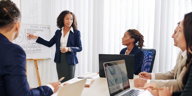 Qu'est-ce que le persona ou buyer persona ? Quelle utilité en marketing ?